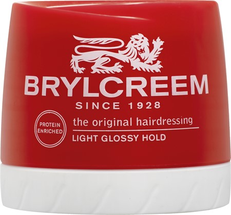 Brylcreeme Enriched Protein 6x150ml